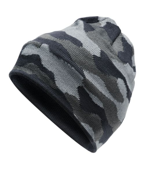 TUQUE HIGHLINE-