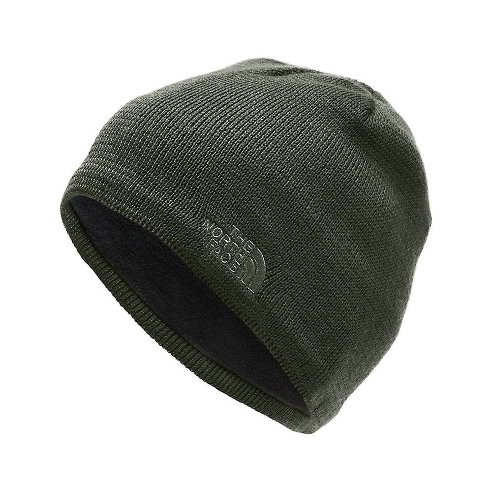 6bb5a7f3221 JIM BEANIE | United States