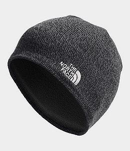 2865da01762f33 Shop Women's Beanies & Winter Hats   Free Shipping   The North Face