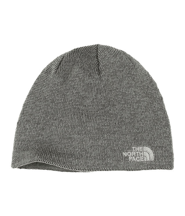 798e9c4c811ae JIM BEANIE. Use + and - keys to zoom in and out