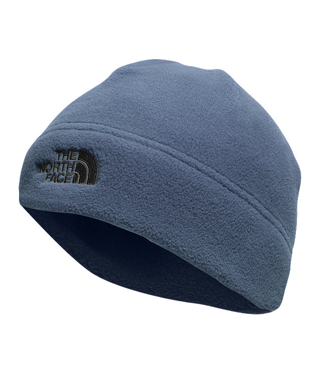 TNF STANDARD ISSUE BEANIE
