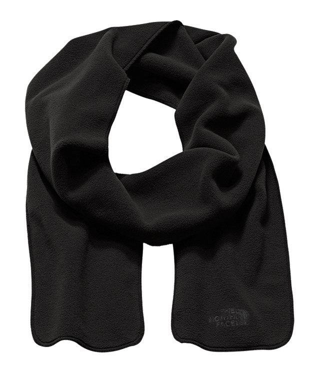 TNF STANDARD ISSUE SCARF