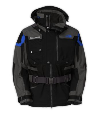 217139f1a MEN'S STEEP TECH™ TRANSFORMER JACKET | United States