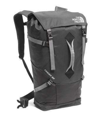 37bca06a9ca6 Shop Women s Backpacks   Daypacks