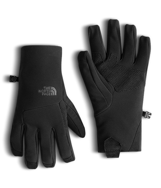 MEN'S APEX ETIP™ GLOVE