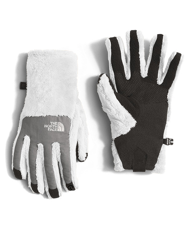 64e77fe00c87 WOMEN S DENALI THERMAL ETIP™ GLOVE