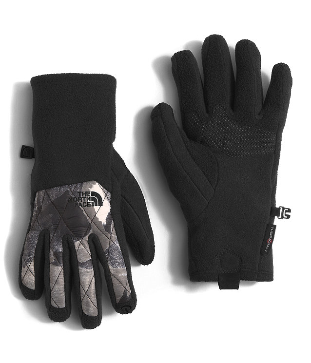 WOMEN'S THERMOBALL™ ETIP™ GLOVE