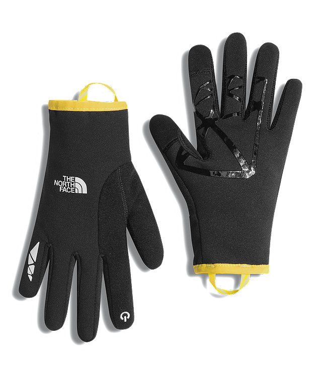RUNNERS 2 ETIP™ GLOVE