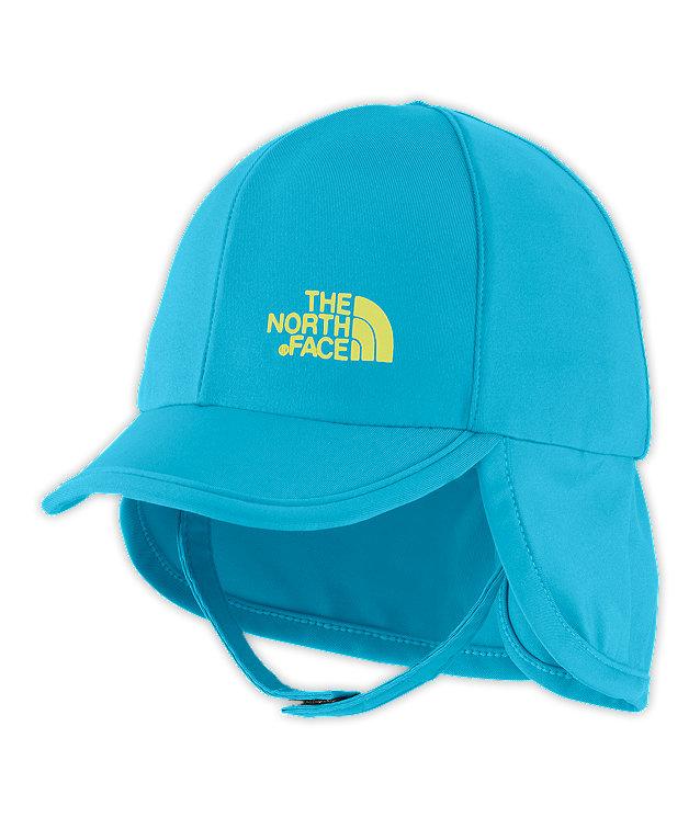 83441ccbb BABY SUN BUSTER HAT