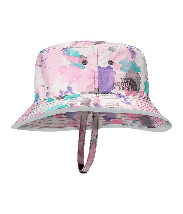 YOUTH ZIPLINE HAT