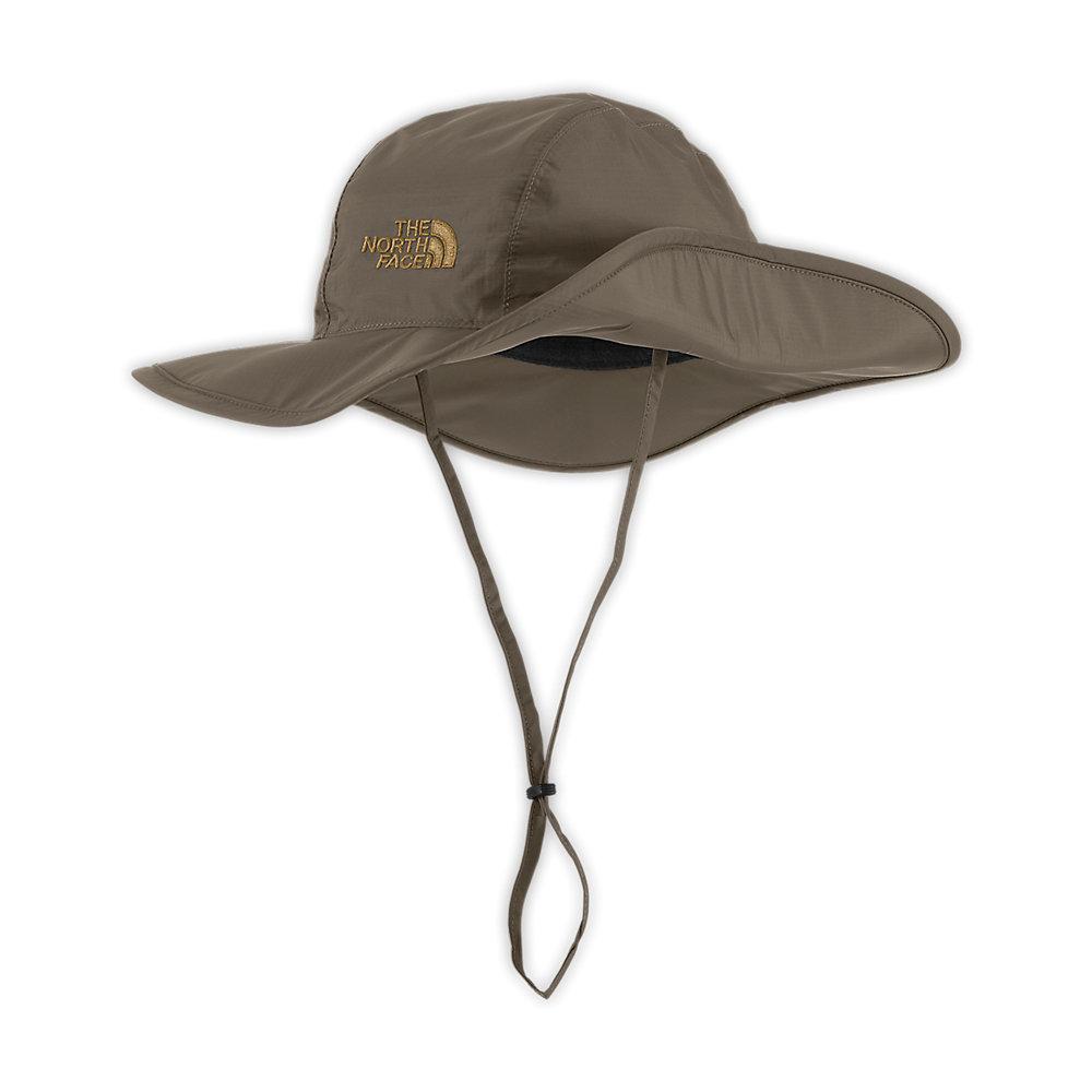 87c75599c46 HYVENT® HIKER HAT