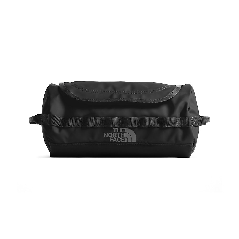 87e36d8cd BC TRAVEL CANISTER- L | United States