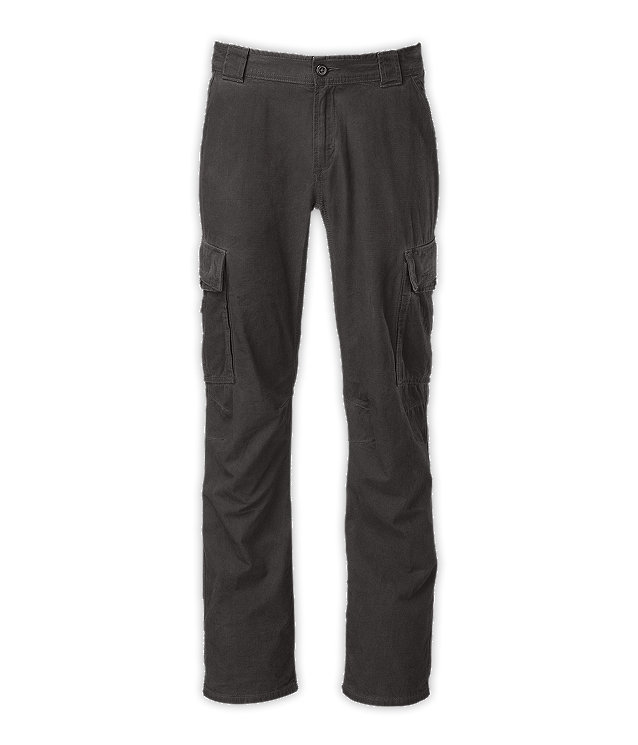 MEN'S ARROYO CARGO PANT