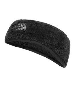 c5594517e20 Shop Women s Beanies   Winter Hats