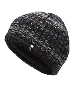 699582fa3b7 Shop Men s Beanies   Winter Hats