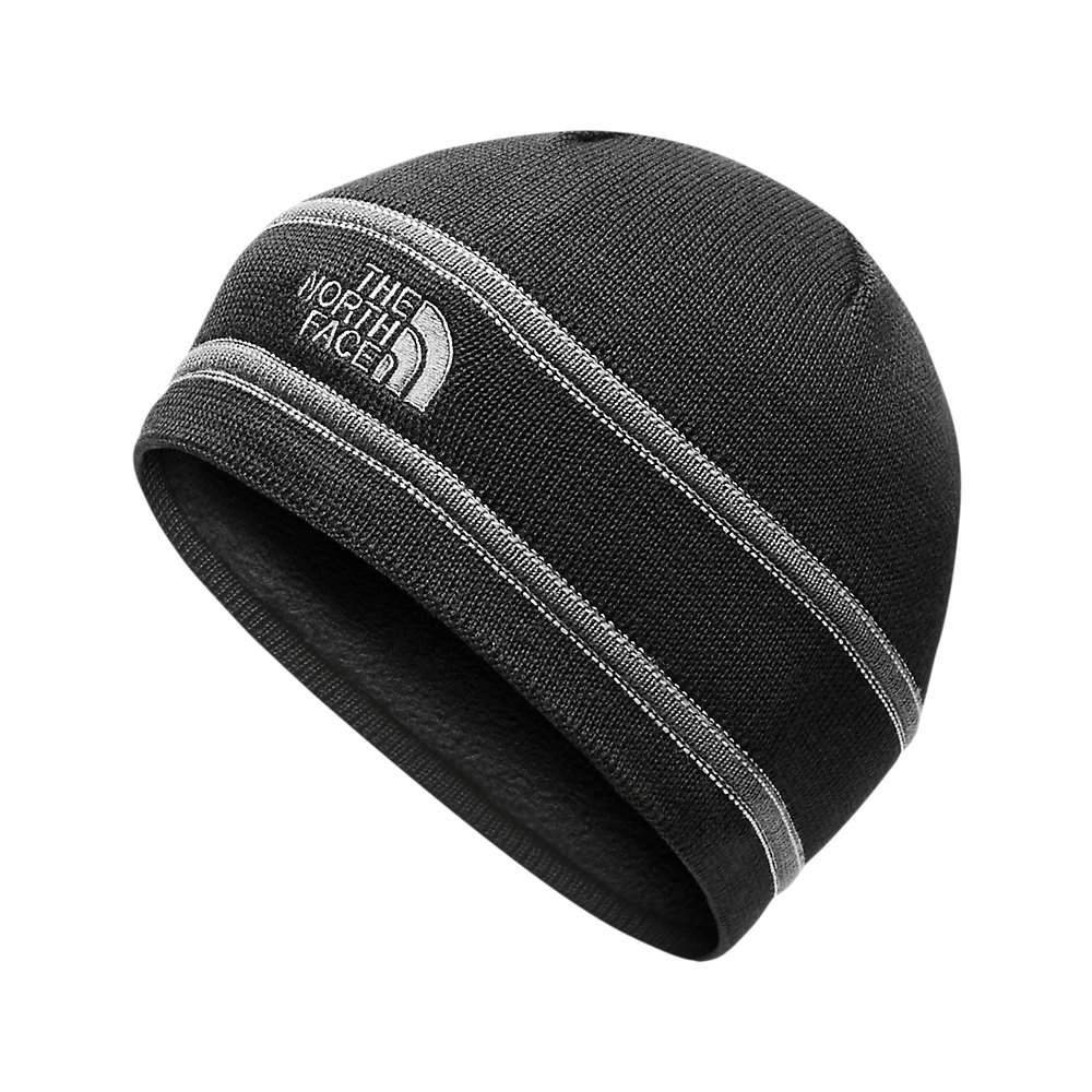 e9b0aff6 THE NORTH FACE® LOGO BEANIE | United States