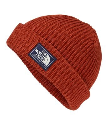 Salty Dog Beanie By Olivia Kim The North Face X Nordstrom