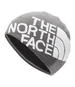 Vêtements d extérieur pour garçons   Livraison gratuite   The North Face 970a63f99a3