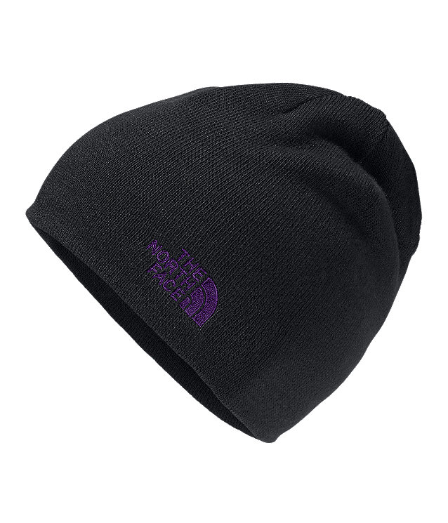 YOUTH ANDERS BEANIE