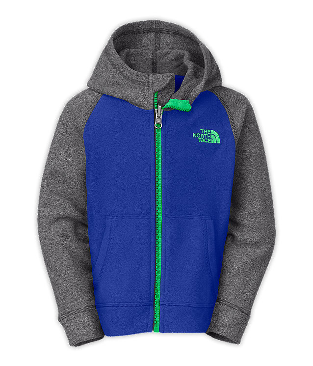 Free shipping BOTH ways on boys full zip hoodie, from our vast selection of styles. Fast delivery, and 24/7/ real-person service with a smile. Click or call
