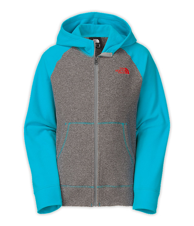 Help him stay comfortable and warm in colder weather with Nike boys' hoodies. Available in a variety of styles such as zip up, pullover and fleece to match his life and his look.