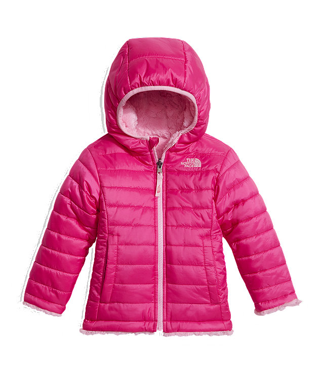 10e352dea740 TODDLER GIRLS  REVERSIBLE MOSSBUD SWIRL JACKET
