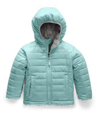 93e44cafb6bb5 Shop Toddler Outdoor Clothes (2T-6) | Free Shipping | The North Face