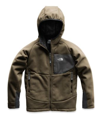 9fde400ddbe933 Shop Boys Activewear & Outerwear | Free Shipping | The North Face