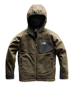 0995140f34ec Shop Boys Jackets   Coats