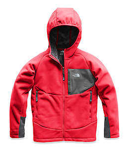 04adeba95 The North Face Kids  Sale