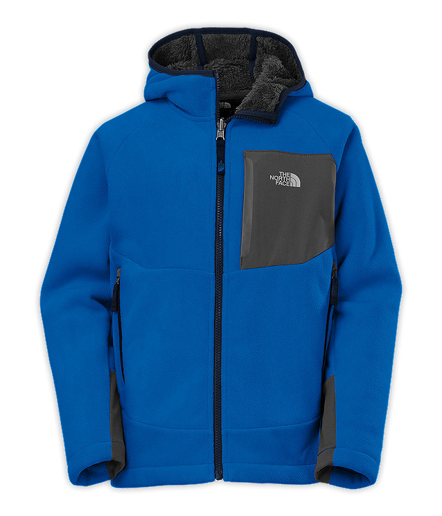 A great selection of Boys' Sweatshirts at neo-craft.gq L.L. Bean Kids' clothes and Kids' gear are built to lastand made for the shared joy of the outdoors.
