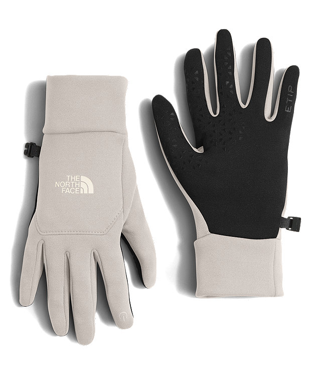 WOMEN'S ETIP GLOVE