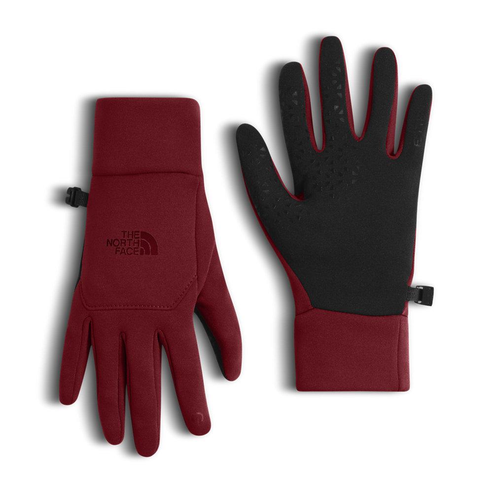 Womens etip glove united states buycottarizona