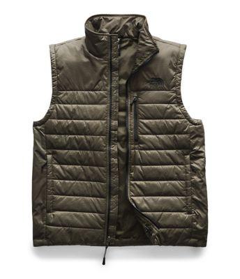 Shop Women s Vests   Puffer Vests  8c997c4dd