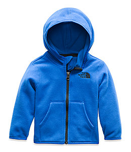 8fcf47888595 The North Face Kids  Sale