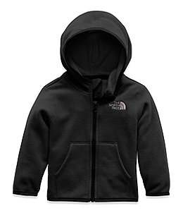 2ae71a291fb5 The North Face Kids  Sale