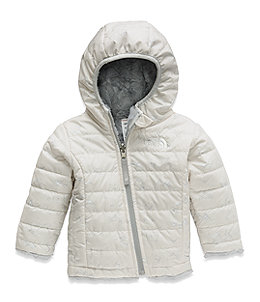 27cc1b64b The North Face Kids' Sale   End Of Season Clearance