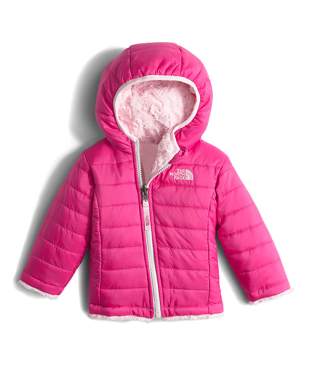 Shop Baby Clothes Amp Infant Outerwear Free Shipping The