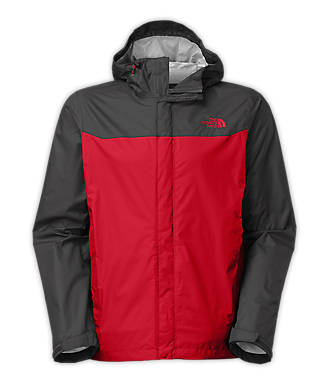 North Face Jacket Sales Northface Discount North Face Jacket Norway