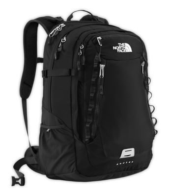 332886d89a ROUTER BACKPACK | United States