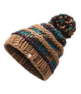 277f84e0668 Shop Women s Beanies   Winter Hats