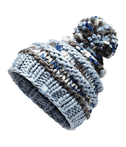 8725ccce4ca Shop Women s Beanies   Winter Hats