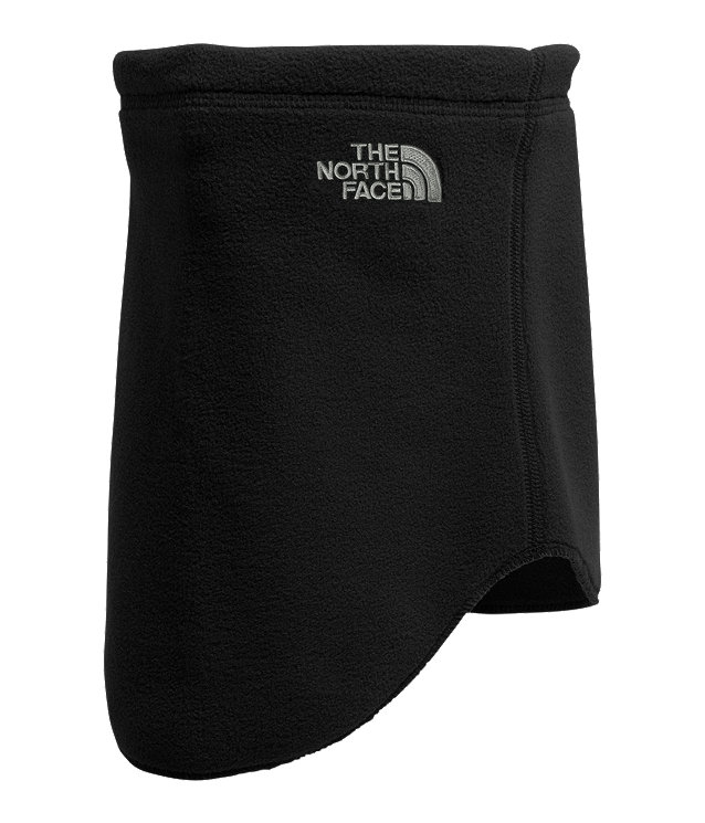 TNF STANDARD ISSUE NECK GAITER