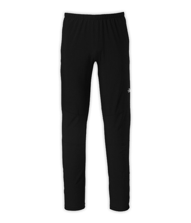 MEN'S TORPEDO STRETCH PANT