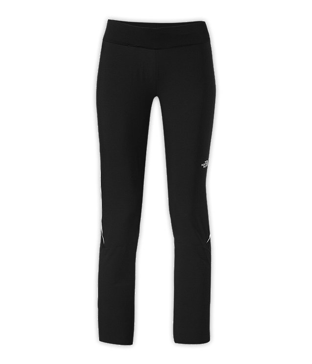 WOMEN'S TORPEDO STRETCH PANTS