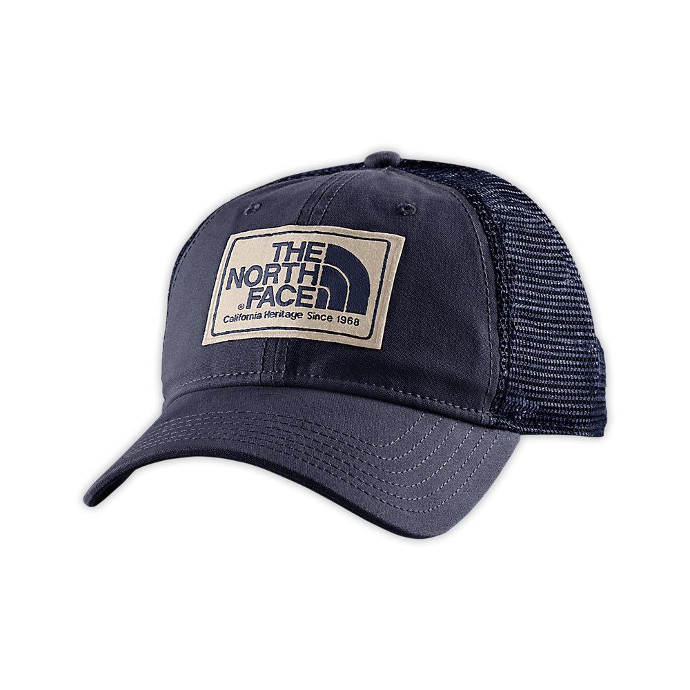 626ada68677 MUDDER TRUCKER HAT