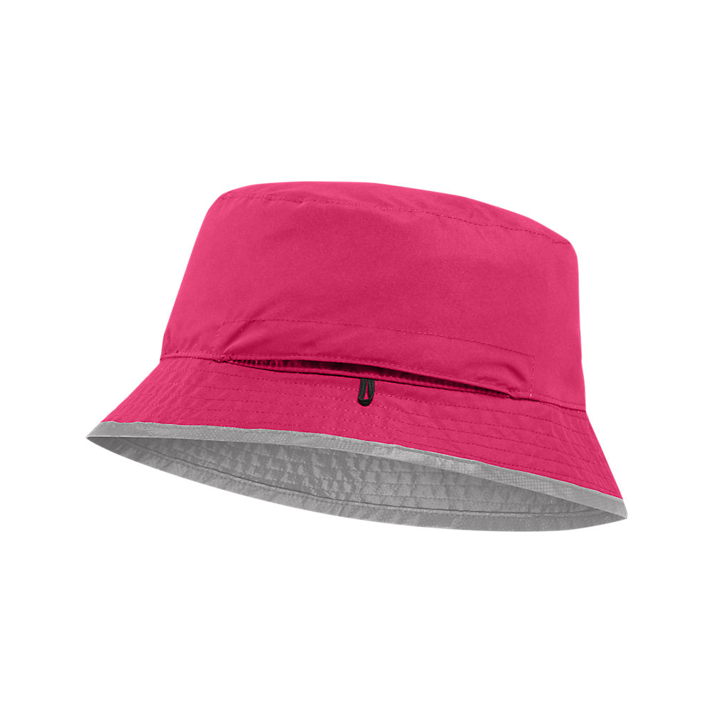 f08b488b6aad2 YOUTH SUN STASH HAT