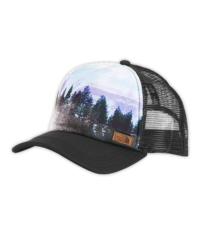 38c9e286891 The North Face Women S Low Pro Trucker Hat. Youth Photo Hat. Youth Photo Hat  United States