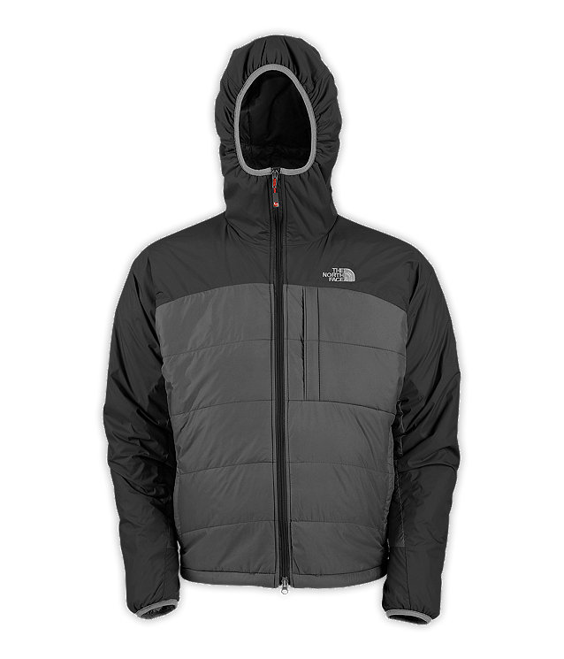 b491d1f5d MEN'S REDPOINT OPTIMUS JACKET