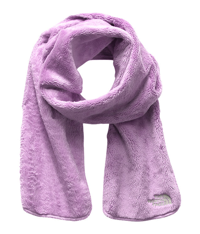 GIRLS' DENALI THERMAL SCARF